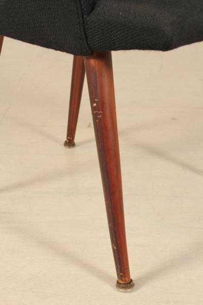 Osvaldo Borsani Cadeiras Cadeiras Design Moderno