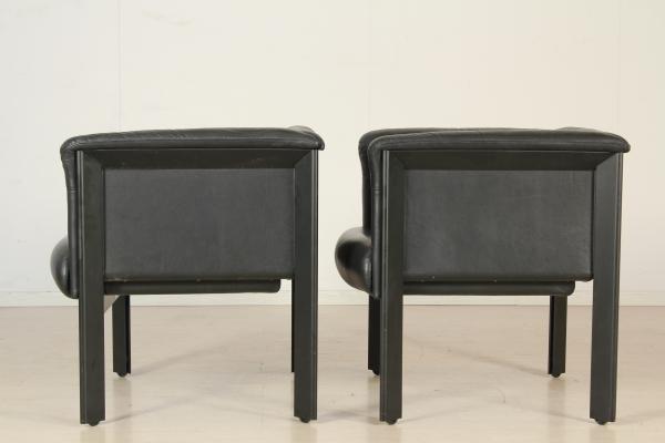 Poltrone Moderne Design : Poltrone moderne frau moderne sessel nach maß berto salotti
