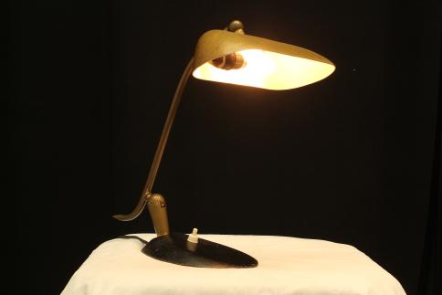Tischlampe jahre beleuchtung modernes design