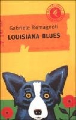 Louisana Blues