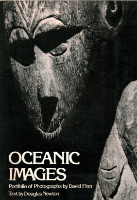 Oceanic images