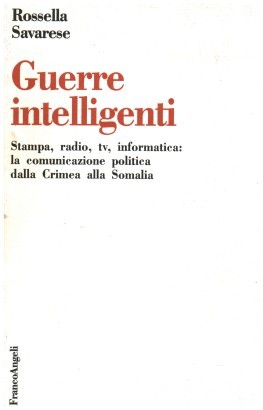 Guerre intelligenti