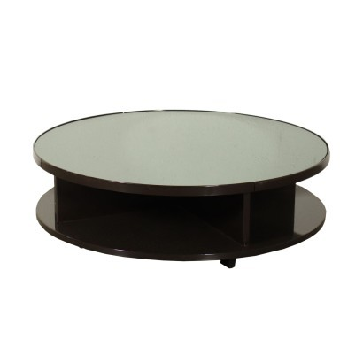60s-70s coffee table