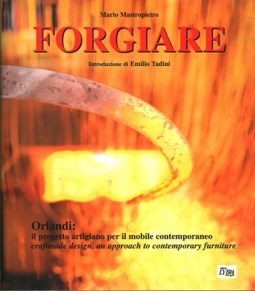 Forgiare