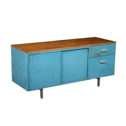 Sideboard George Nelson