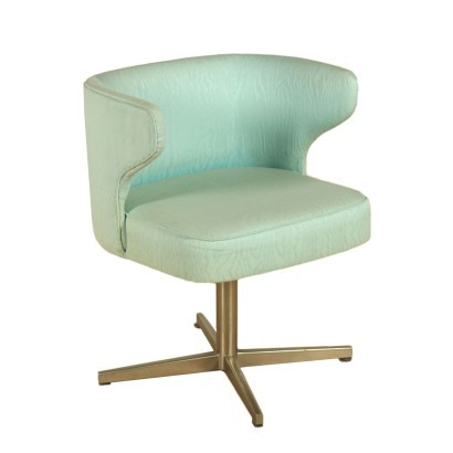 Formanova armchair