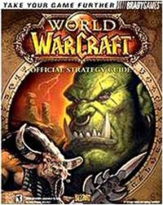 World of Wacraft. Guida strategica ufficiale