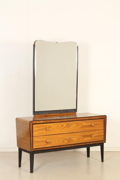 Brust von 20-30 Jahren - Möbel - Modernes design - dimanoinmano.it