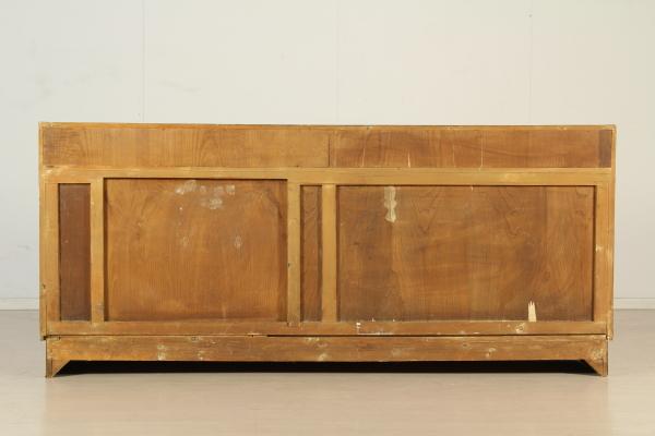 Credenza Modernariato : Credenza anni 40 mobilio modernariato dimanoinmano.it