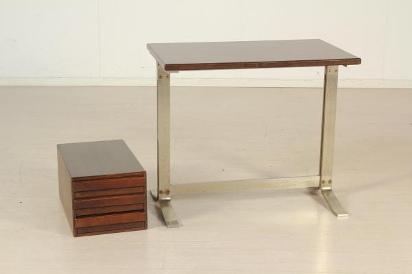 Petit bureau elena tables design moderne dimanoinmano.it