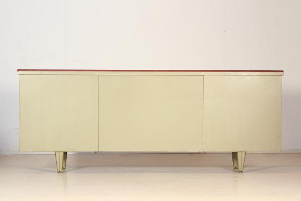Mobili Per Ufficio Trau : Mobile ufficio trau anni mobilio modernariato dimanoinmano