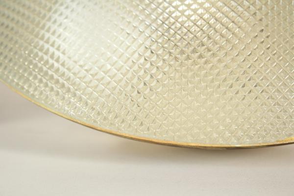 Plafoniere Deckenleuchte : Led deckenleuchten online verkauf von lampen