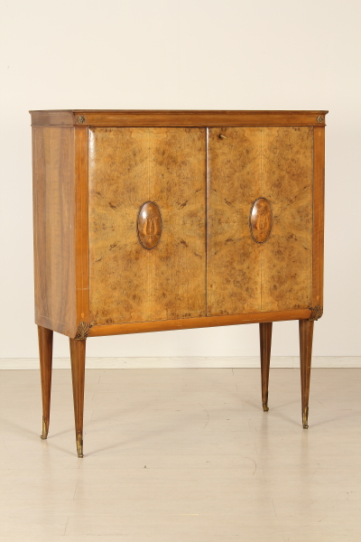 Mobile bar 40 years - Furniture - Modern design - dimanoinmano.it