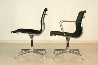 Charles eames chairs chairs modern design dimanoinmano.it