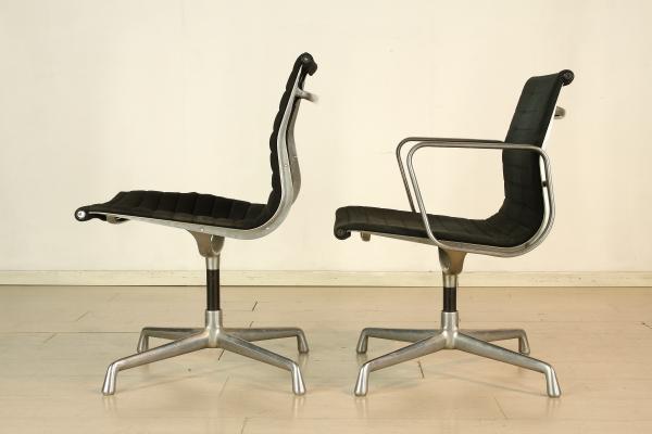 sedie design eames