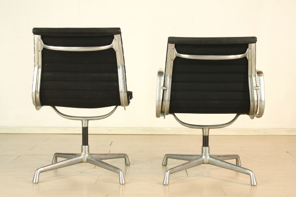 Charles eames chairs chairs modern design dimanoinmano