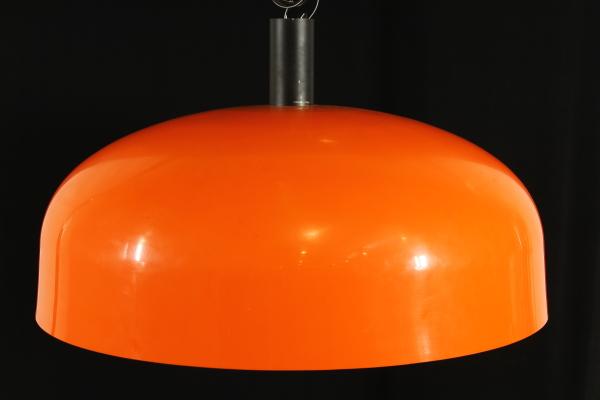 Illuminazione di kartell made in design u arredamento casa