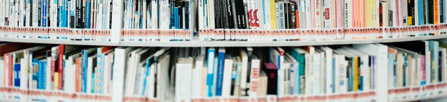 Libri usati di mano in mano for Libreria online libri usati