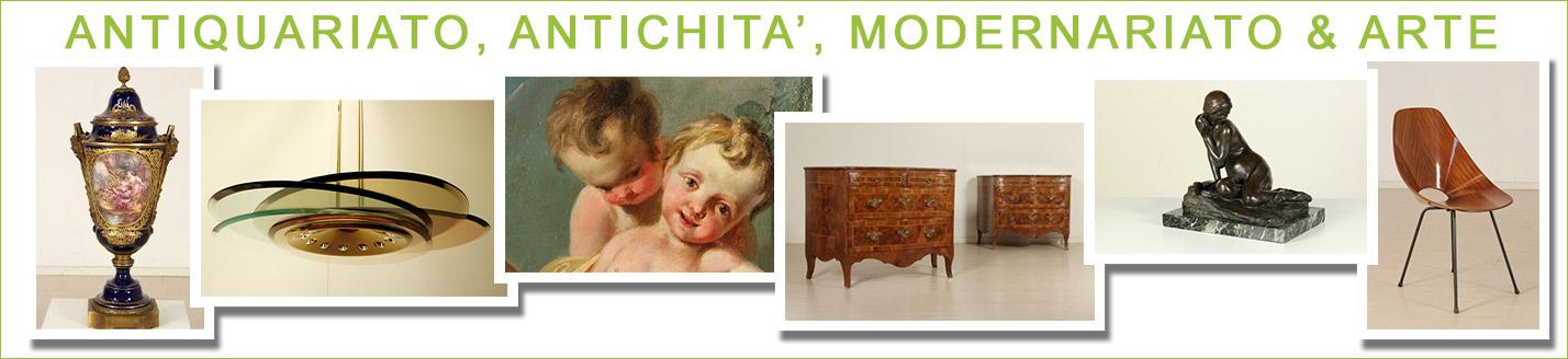 Acquistiamo antiquariato e antichit modernariato e for Modernariato e design