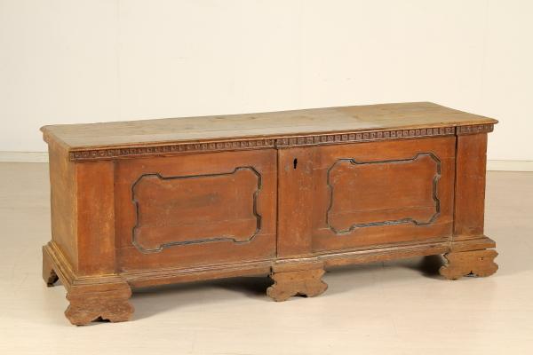 Antiquariato antichit altri mobili antichi - Mercatino mobili antichi ...