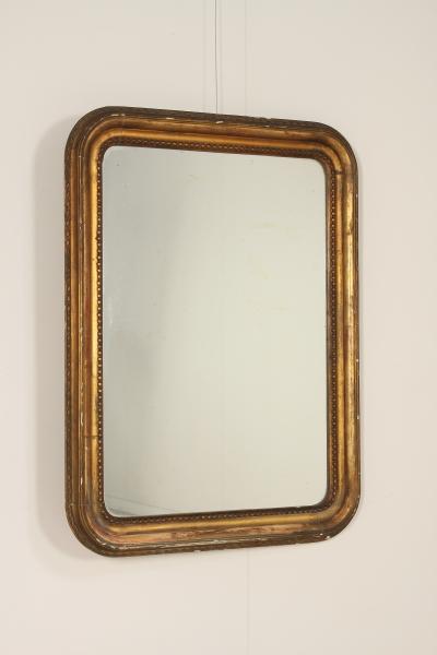 Cornici per specchi tutte le offerte cascare a fagiolo - Offerte specchi ...
