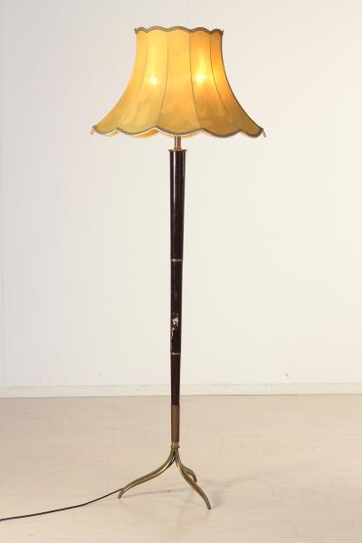 Illuminazione: Lampada da Terra
