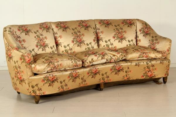 Modernariato divani 404 il prodotto richiesto non esiste for Divani stile anni 30