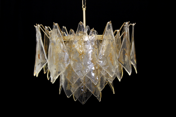 lampadari murrina outlet : Illuminazione: Lampadario La Murrina