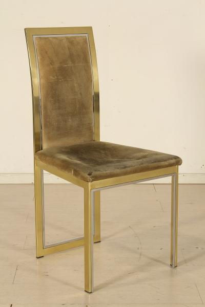 Sedie sedie anni 80 for Sedie design anni 80