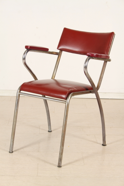 Sedie sedia con braccioli for Sedie con braccioli