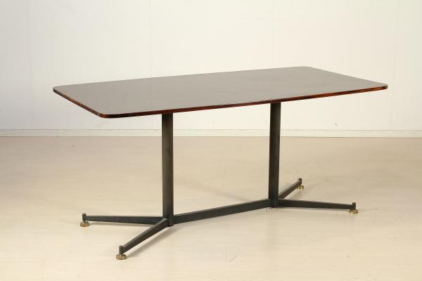 Tavoli tavolo anni 50 60 for Tavolo cucina anni 60