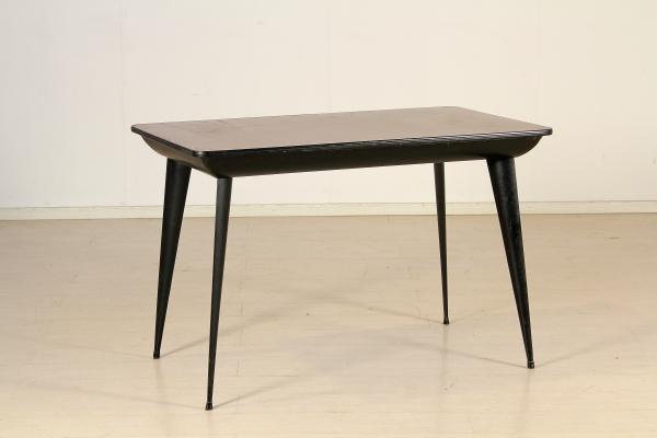Tavoli tavolo anni 60 for Tavolo cucina anni 60