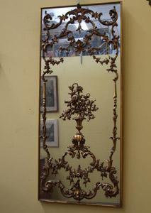 Di mano in mano specchio anni 39 50 - Specchio anni 50 ...