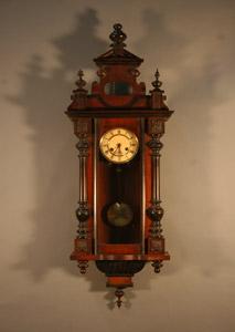 orologio a pendolo | Di Mano in Mano