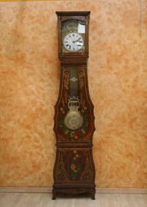 Di Mano in Mano » orologio a colonna