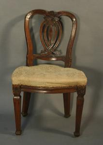 Di mano in mano altri mobili antichi for Vendita mobili modernariato