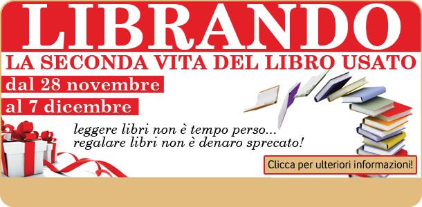 301 moved permanently for Mercato del mobile usato milano