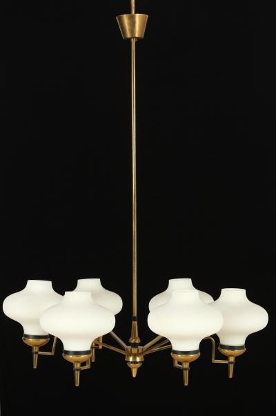 lampadario anni : Lampadario anni 50 - Illuminazione - Modernariato - dimanoinmano.it