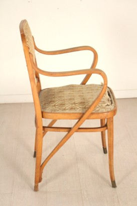 modern design, Chair design, Chair 30 years of design, 30 years, # ...