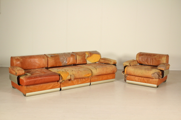 divano anni 60 divani modernariato
