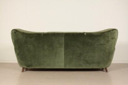 modern design, design sofa, 50 years, 50 years, designer sofa, modern ...