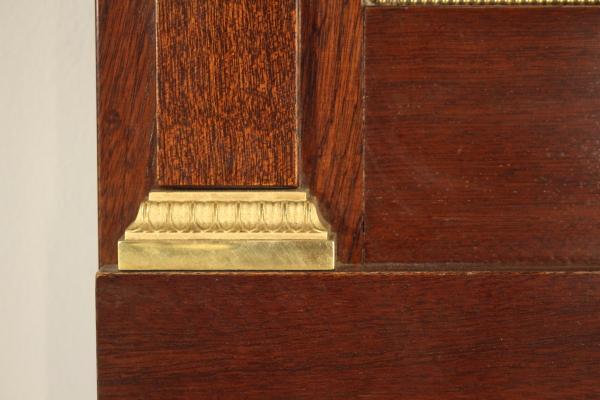 Testiera letto singolo mobili in stile bottega del 900 - Testiera letto singolo ...