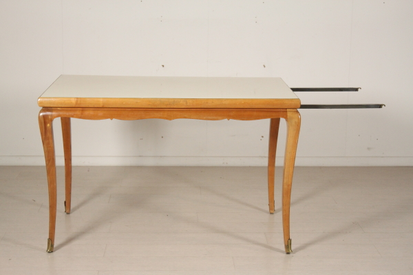 tavolo anni 40 tavoli modernariato