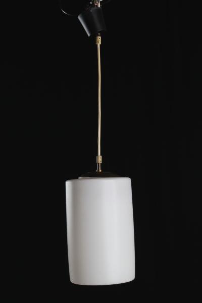 Lampadario anni 50-60 - Illuminazione - Modernariato - dimanoinmano.it