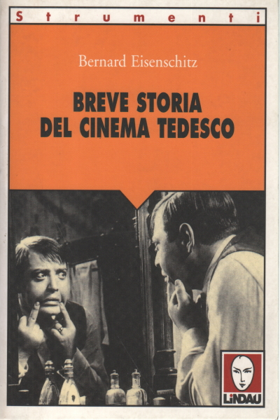 Storia Del Cinema Italiano Brunetta Pdf Writer