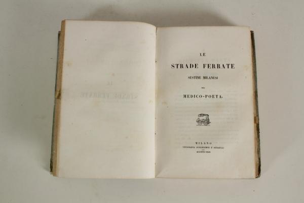 Poesia La Credenza Di Arthur Rimbaud : L arte poetica di quinto orazio flacco esposta in dialetto